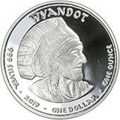Buy Silver Coins Online At Low Prices With Silver com
