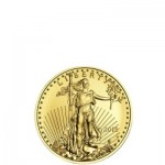1-10-oz-gold-eagle-featured