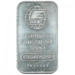 1-oz-eng-bar-front