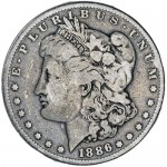 Morgan-Silver-Dollar-Coin-1878-1904-Fine