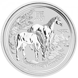 5-oz-australian-horse-rev-new