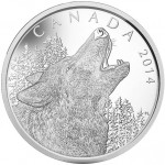 125-howling-wolf-obverse