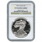 1999-american-silver-eagle-ngc-pf70-ucam