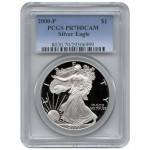 2000-american-silver-eagle-pcgs-pr70-dcam-new