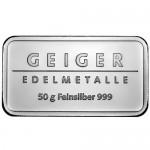 SBGEIG50GM-reverse