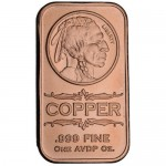 indian-copper-bar-front