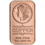 morgan-copper-bar-obv