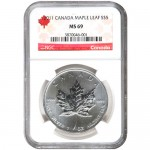 ms69-maple-11-obverse