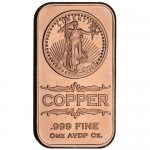 saint-gaudens-copper-bar-obv