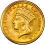 1-indian-coin-clean-obv