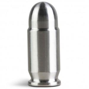 1 oz NTR Silver Bullet