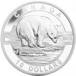 10-dollar-polar-obverse