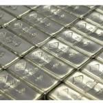100 oz Silver Bar (Varied, Any Mint)
