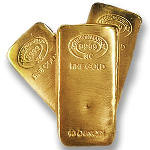 Buy 10 Oz Johnson Matthey Gold Bullion Bars Silver Com