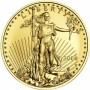 2014 1 oz American Gold Eagle (BU)