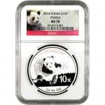 2014-ms70-panda-obverse