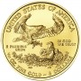 2014 1/10 oz American Gold Eagle (BU)