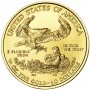 2014 1/4 oz American Gold Eagle (BU)