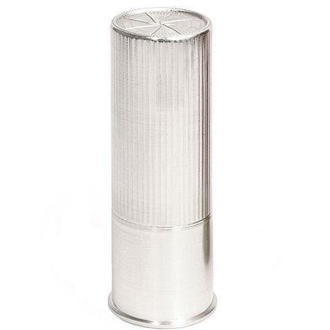 5 oz NTR Silver Bullet (12 Gauge, New)