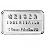 SBGEIG10GM-reverse