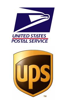 UPS_USPS