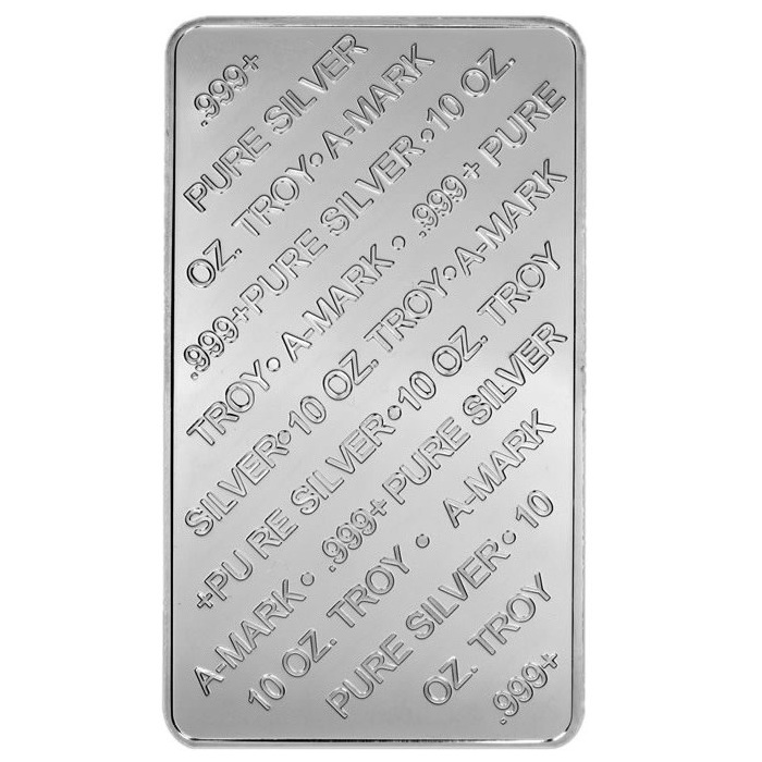 how to buy silver bars