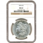morgan-dollar-ms64