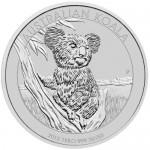 kilo-koala-rev-new