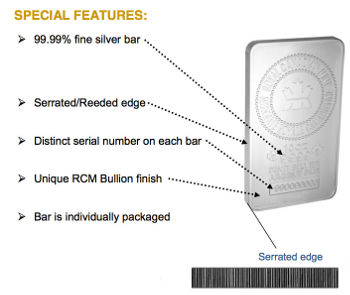 rcm-info-pamplet-350