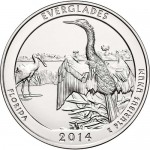 5-oz-atb-everglades-silver-coin