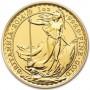 gold-brit-obverse-500
