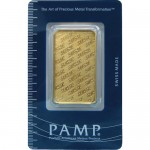 1-oz-pamp-suisse-gold-bar