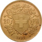 20-francs-gold-coin