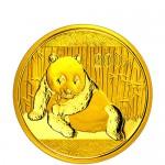 2015-1-2-oz-gold-panda-thumbnail