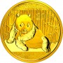 2015-200-yen-gold-panda