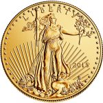 2015-AE-Gold-Bullion-O-2000