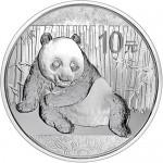2015-chinese-silver-panda-obverse