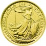 2015-gold-brit-reverse