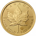 2015-gold-maple-leaf-reverse