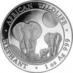 2014-elephant-obverse-side