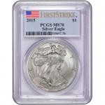 2015-silver-eagle-pcgs-fs