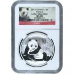 2015-silver-panda-ngc-ms70-er