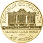 1-4-oz-gold-phil-obverse