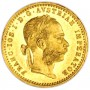 1-ducat-gold-coin-obverse