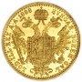 1-ducat-gold-coin-rev