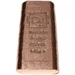 10-pound-copper-bar