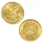 20-peso-gold-coins