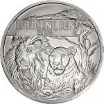 2015-burundi-lion-obv-new-1