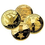 5-us-mint-gold-commemorative-coins