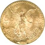 50-pesos-reverse